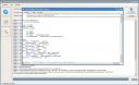 pantallazo de Pigmeo Compiler compilando